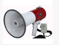 professional mini outdoor megaphone