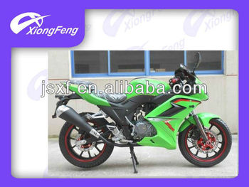 250cc Racing Motorcycle,Sport Motorcycle, 150cc/200cc/250cc