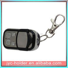transmitter ,H0T036 universal remote keyfob , long distance rf remote control