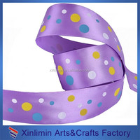 wholesale Factory Fast Delivery shopkins printed ribbon tape