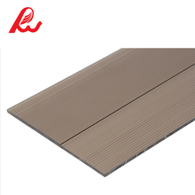 pc material polycarbonate stripe sheet roof sheets price per sheet