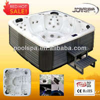 Professional japanese soaking tub sexy hot tub suppliers