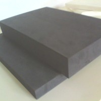 Expasion Joint Filler Foam For Constructions