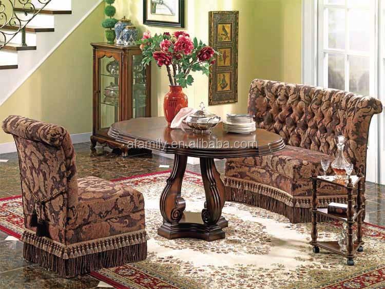 grossiste table salon avec rangement acheter les meilleurs table salon avec rangement lots de la. Black Bedroom Furniture Sets. Home Design Ideas