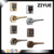 Shenzhen lock Factory RFID keyless card hotel door lock ET6203RF