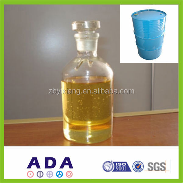 Chlorinated paraffin 52/CPW 52