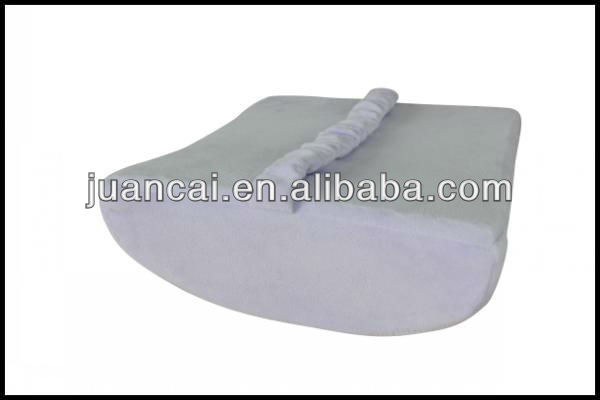 Orthopedic Back Support Lumbar Cushion For Office Chairs and Cars