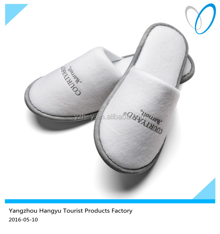 Latest cheap wholesale ladies slippers shoes and sandals
