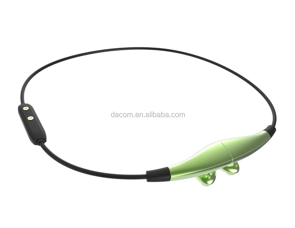 alibaba china supplier wholesale, cheap metal zipper glowing bluetooth earphones for mobile phones