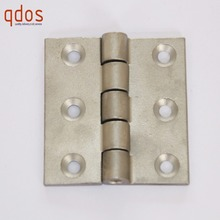 Factory provide high quality adjustable door hinge