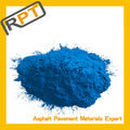 Colored Asphalt Pigment is a inorganic product