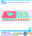 good quality EVA foam mat eva foam sheets for playroom