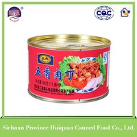 hot selling 2015 luncheon meat processing manufacturer