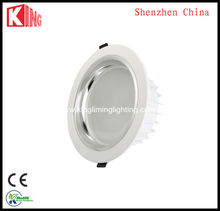 exw price special downlightings led retrofit kit
