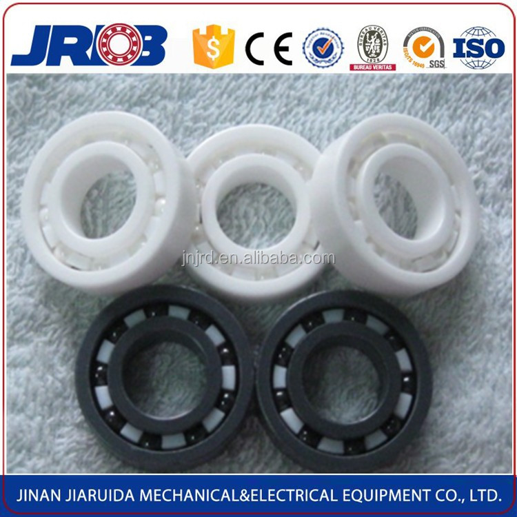 High performance high quality ceramic ball bearing turbo made in China