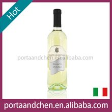 Italy brand names of Italy White Wine - Bianco Ducale