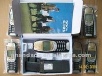Original 6310i Mobile Phone Java Bluetooth Games