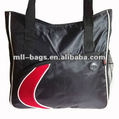 sling bags messager bags for women