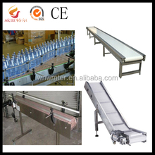 conveyor belt system,conveyor belt machine