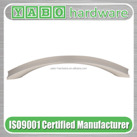 wenzhou hardware furniture handle cabinet handle