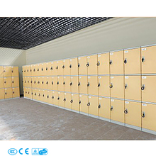 locker triple coloumn/ locker with bench/ lockers for metal clothing