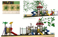 safe promotional children\s playgrounds safety outdoor playground park