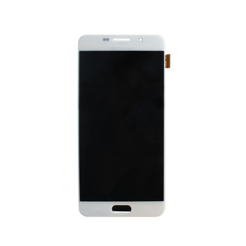 Mobile Phone Replacement Display For Samsung Galaxy A7 2015 Lcd + Touch Screen