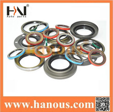 For Mitsubishi Truck oil seal series MH034085 MC827472 MH034172 MH034110 MH034135 MB263459 ME030857 MH034136 ME060124 ME011867