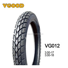 China Manufacture DOT Motorcycle Tire 275-17 275-18 90/90-18 130/90-15 100/80-17 110/90-17 180/50-17 110/80-17 100/90-17