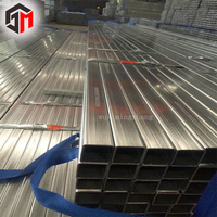 Q235B hot dip galvanized steel flat bars price