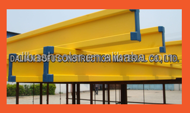 BOFU building materials company doka H20 timber beams