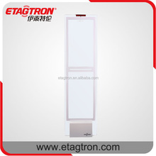 Etagtron PG212 EAS AM 58KHz System Anti-theft Gate Security Antenna