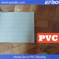 pvc vinyl flooring suppliers
