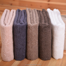 disposable travel towel or airline towel with low price,customed plain hand towel