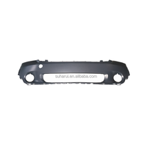 replacement for baoma mini cooper r56 auto front bumper manufacturer