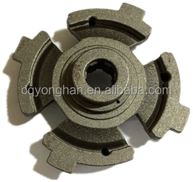 90 Clutch Drive Plate for Motorcycle, clutch plate