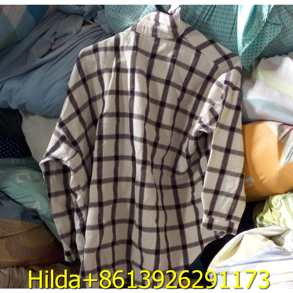 buy beautiful designer second hand clothing cambodia
