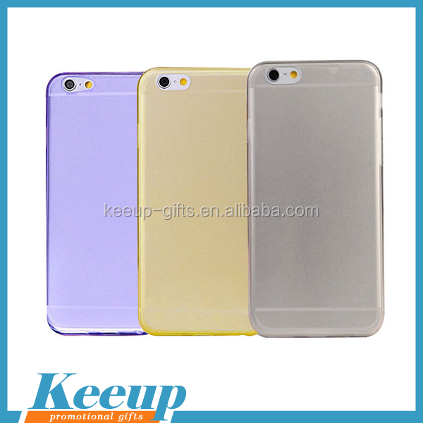 Wholesale Cell Phone Case TPU Mobile Phone Cover for iphone6