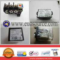 timer relay LY2N 24VAC