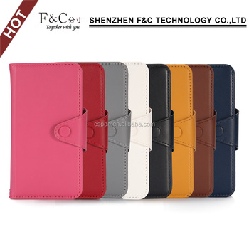 For iPhone 8 Case,Hard back plastic PC+Tpu Hard Phone Case