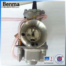 Chinese manufacturer carburetor for motorcycle,motorcycle parts