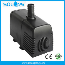 China supply 45 W aquarium surfing systems pump