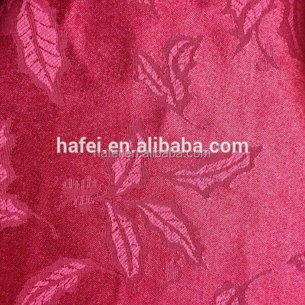 Contemporary best selling embroidered table cloths christmas