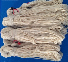 Natural sheep hog sausage casing,pork casing sausage casing