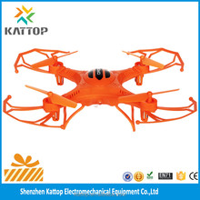 Wholesale toys outdoor game RC Hobby Style Flying small Toy drone with light