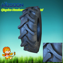 tire factory in china tractor tires 18.4 16.1 18.4-16.1 tire