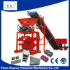 QTJ4 35 Small Home Production Machinery
