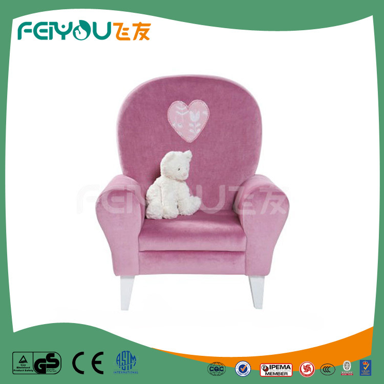 Promotional Black And White Sofa Set Designs And Prices With High Quality
