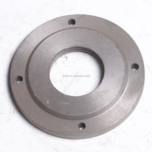 100 meter core blast hole drilling machine accessories A04-18 bearing cap