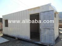 mobile toilet,security office,site office,porta cabins,bunk houses,prefab houses.